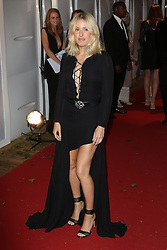 Ellie Goulding, Glamour Women of the Year Awards, Berkeley Square Gardens, London UK, 02 June 2014, Photos by Richard Goldschmidt /LNP © London News Pictures