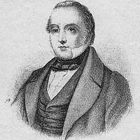 MACAULAY, Thomas Babington