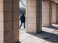 http://Duncan.co/man-walking-and-columns