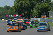 BRSCC Oulton Park Race Day - Oulton Park - 17th June 2017