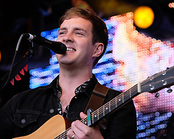 Party at the Palace, Linlithgow, Saturday 12th August 2017<br /> <br /> Stevie McCrorie performs at Party at the Palace <br /> <br /> (c) Alex Todd | Edinburgh Elite media