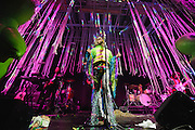 Photos of The Flaming Lips performing live at Vodafonehöllin during Iceland Airwaves Music Festival 2014 in Reykjavik, Iceland. November 9, 2014. Copyright © 2014 Matthew Eisman. All Rights Reserved