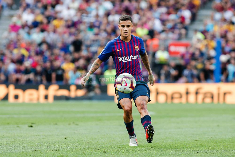 صور مباراة : برشلونة - هويسكا 8-2 ( 02-09-2018 )  20180902-zaa-a181-023