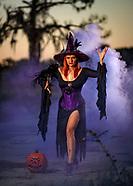 Jessica Witch