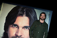 050812 juanes mtv unplugged