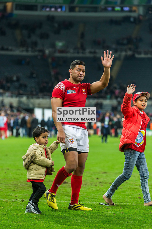 Tongan players after the Rugby World Cup match between New Zealand and Tonga (c) ROSS EAGLESHAM | Sportpix.co.uk"|500|750|?|fcde9e705b93c1de775ecf855932e559|False|UNLIKELY|0.32041147351264954