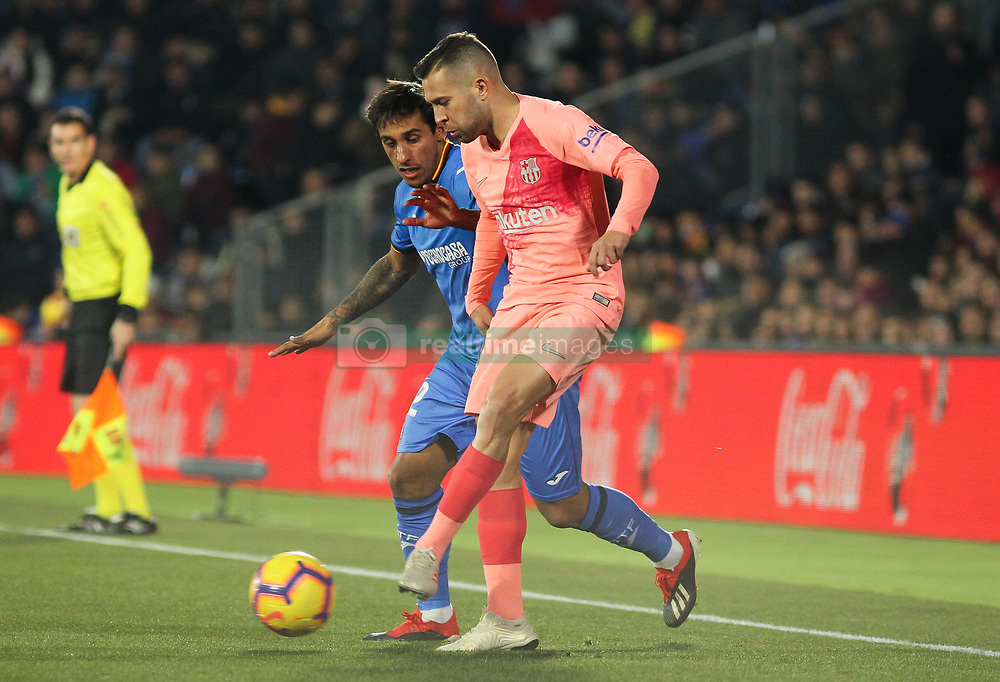 صور مباراة : خيتافي - برشلونة 1-2 ( 06-01-2019 ) 20190106-zaa-a181-165