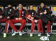Fussball DFB Pokal 2011/12: FC Bayern Muenchen - FC Ingolstadt