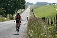 Hanningfield Triathlon