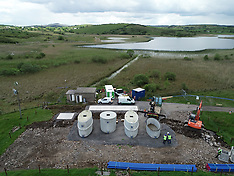 Donegal WTP