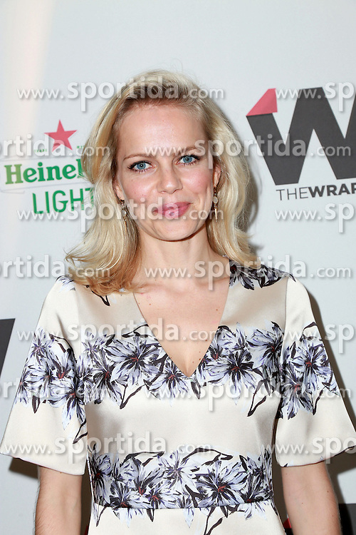 Mircea Monroe, at TheWrap's 2nd Annual Emmy Party, The London, West Hollywood, CA 06-11-15. EXPA Pictures &copy; 2015, PhotoCredit: EXPA/ Photoshot/ Martin Sloan<br /> <br /> *****ATTENTION - for AUT, SLO, CRO, SRB, BIH, MAZ only*****