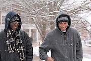 18035 Winter 18035 Winter ..Arinze Ezepue, Jordan Sims
