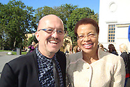 Founder and board