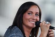Concert - Jessie Brown - Kokomo, IN