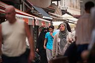 Sarajevo, Bosnia and Herzegovina, People, Life, Moments, Travel