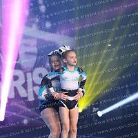1018_Storm Cheerleading - Lightning