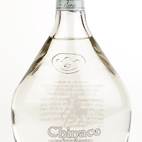Chinaco blanco -- Image originally appeared in the Tequila Matchmaker: http://tequilamatchmaker.com