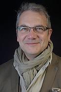 R.MONTOULIEU