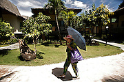 Thailandia , Phi Phi Island