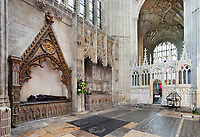 ABP PECKHAM & WARHAM, Canterbury Cathedral, Kent, UK, England, Architecture, World Heritage, Monuments