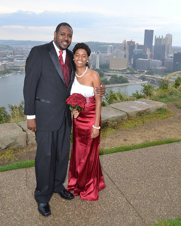 Wedding Photography for Pittsburgh, West Virginia, Ohio