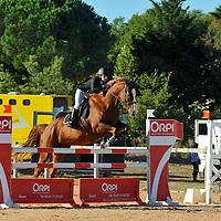 EP09 - Amateur 1 GP 120 Public