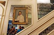 Graceland Mansion, Memphis photography, Elvis Presley