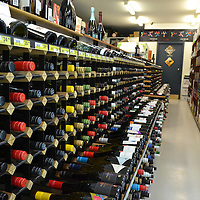 Waterfall Gully Cellars