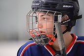 SUN 0900 [SEMI] FINDLAY JR TROJANS V COLUMBUS BLUE JACKETS