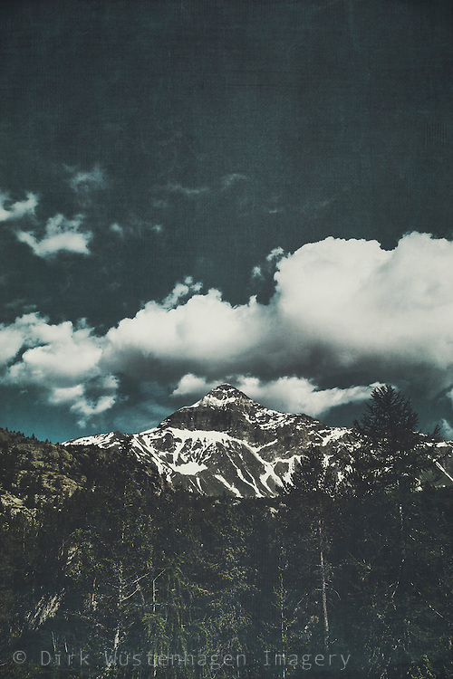 Prints: https://society6.com/product/majestic-mountain-5pg_print#1=45