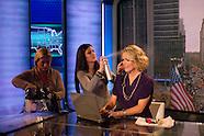 Megyn Kelly - Host of  America LIVE on Fox News