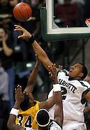 20031124 NCAAB NCA&T v Charlotte