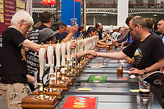 2014-08-12 CAMRA Great British Beer Festival