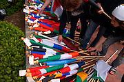 1824825th Annual International Street Fair