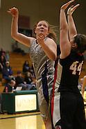 WBKB: Cornell College vs. Grinnell College (02-26-16)