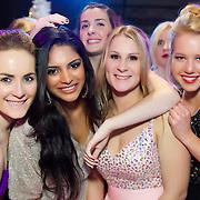 Green Bay Ball 2014 - Dance Floor