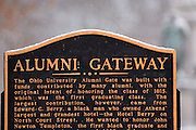 18538Winter Campus photos, Students