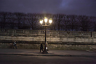 France, Paris, 1st district. Tuileries garden/ jardin des tuileries