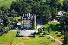 Sud-ouest Rennes-Métropole 3