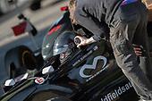 05.04.19 - National FF1600 Testing - Snetterton