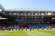 Iceland Training 150618