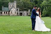 Mara Robinson Weddings