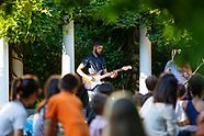 berklee - rambler park (chosen) - 7.18.18