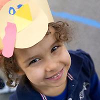 KJDS Thanksgiving 2012