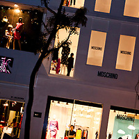 Vietnam | Lifestyle | Consumption | Showrooms | Hanoi