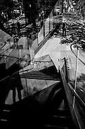 Lincoln Center, New York City.