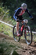 Day 2 - 2018 UCI MTB World Championships - Lenzerheide