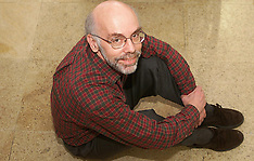 Portraits - Dr Gerald Avison - 2000
