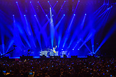 2015-05-22 Paul McCartney - O2-Arena London
