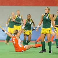 womens Netherlands-v sa